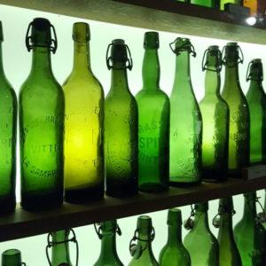 Musée de le bière
