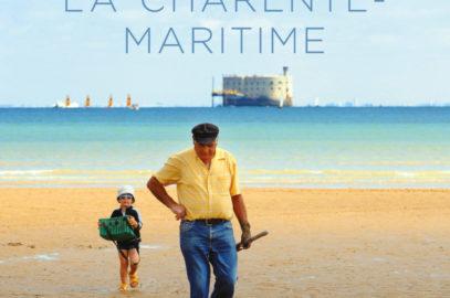 La Charente-Maritime de Philippe Bregowy