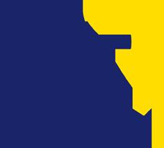 AJT – Association des journalistes du tourisme
