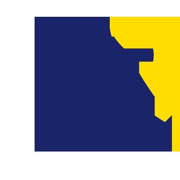 AJT – Association des journalistes du tourisme logo