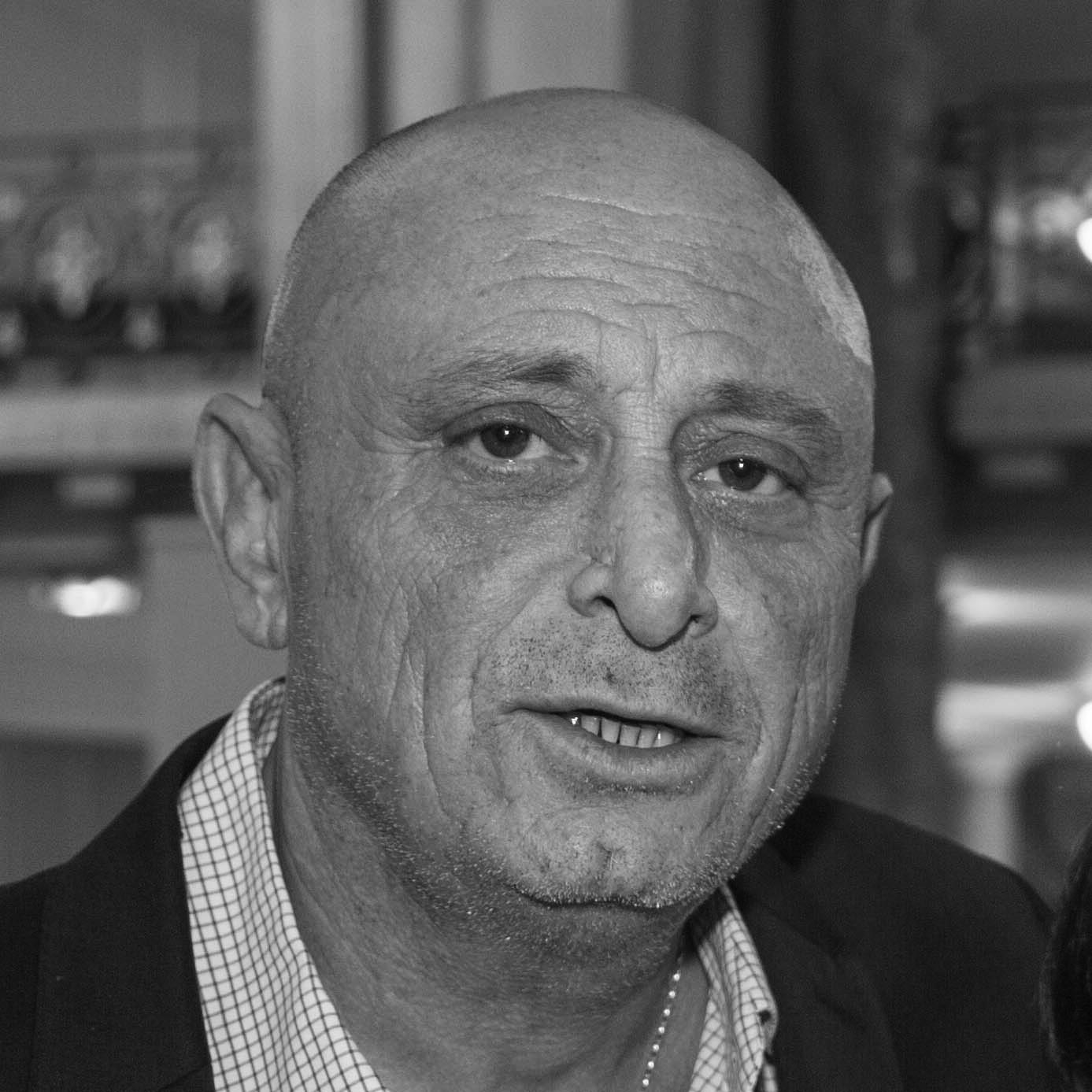 Éric Beracassat