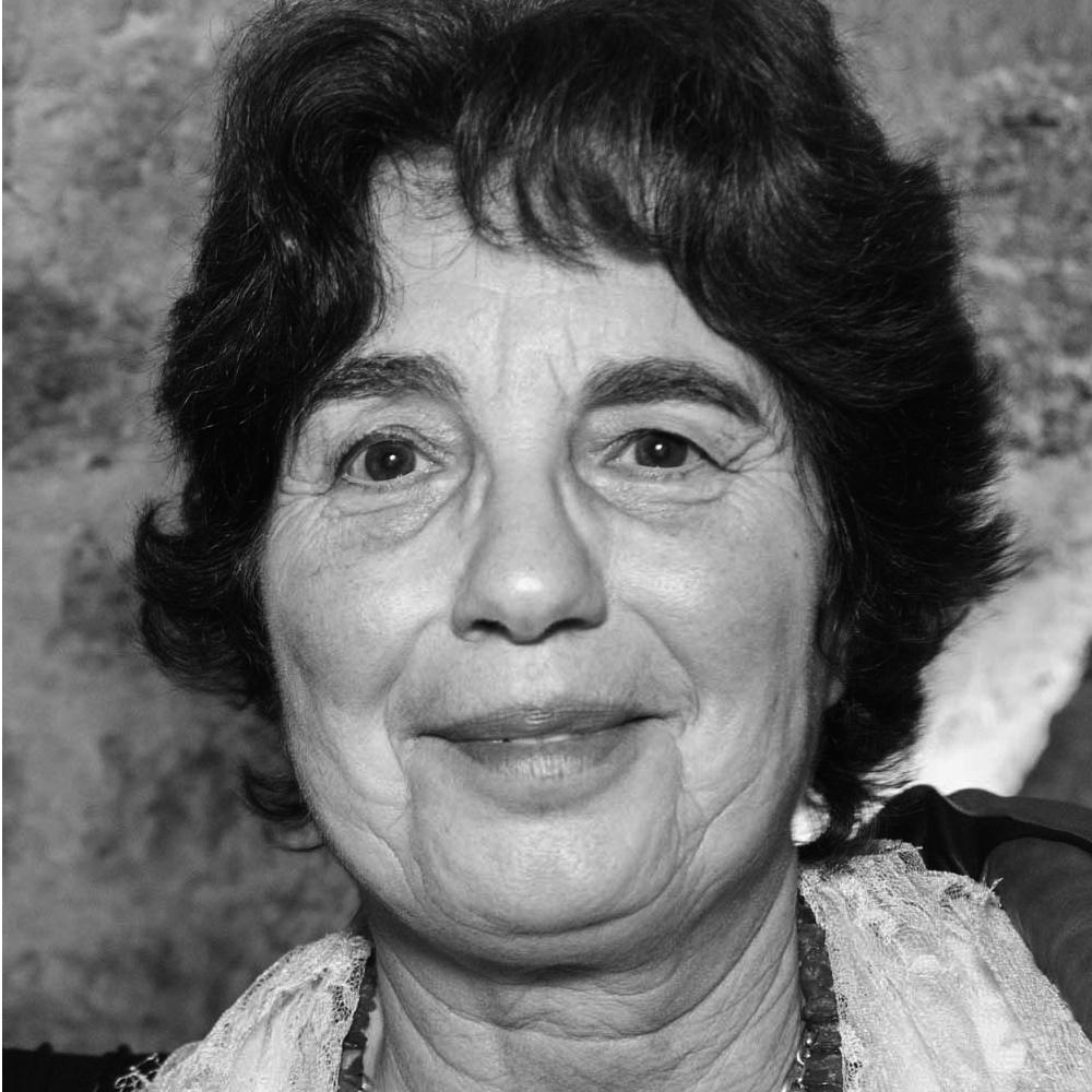 Martine Denoune