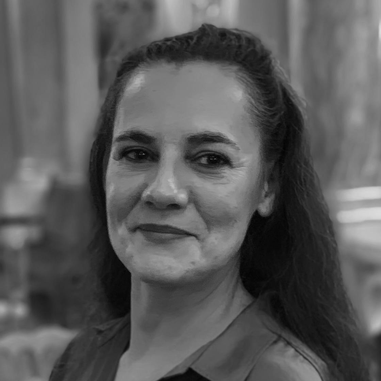 Nathalie Costa