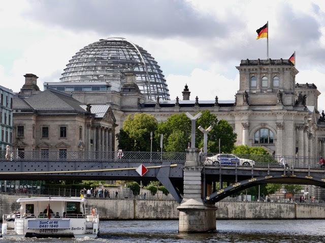 City break à Berlin-chute du mur-evasion-lesboomeuses.com